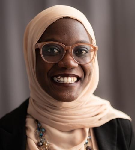 Abou Ibrahim-Biangoro